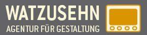 Watzusehn Werbeagentur Fotostudio Allgäu